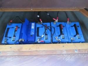 CLII-Batterier-foren